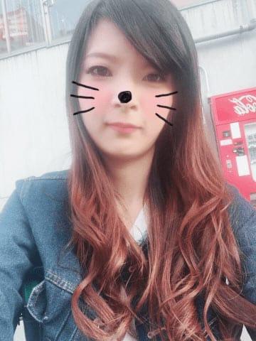 「ありがとうございました✨」05/26(土) 19:31   ひいろの写メ・風俗動画