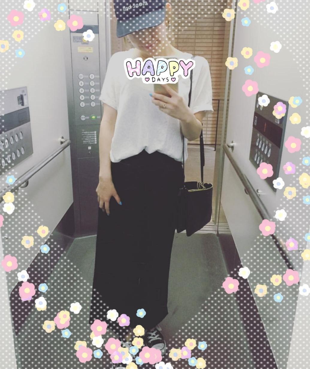 神崎京子「さて」05/26(土) 19:35   神崎京子の写メ・風俗動画