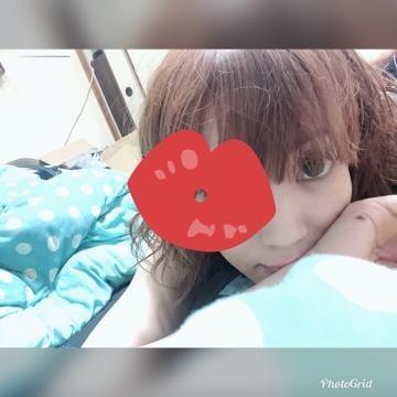「充電満タン?」05/26(土) 19:42 | もねの写メ・風俗動画