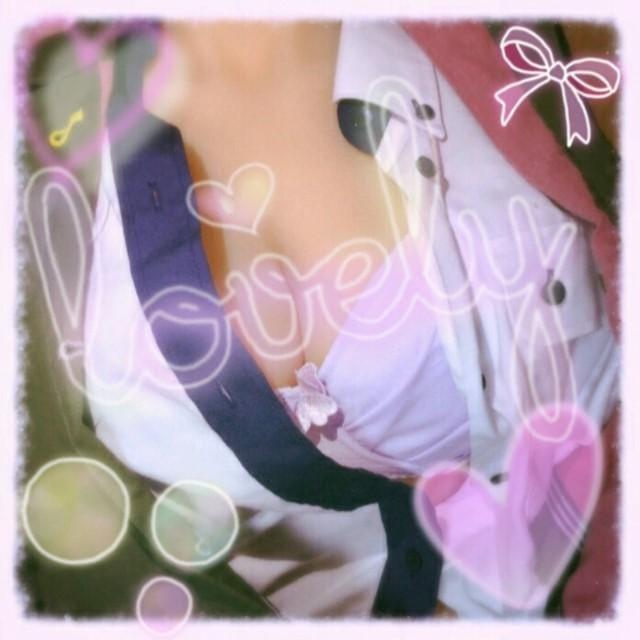 「ぺろぺろ」05/26日(土) 21:12 | 有村ちはるの写メ・風俗動画