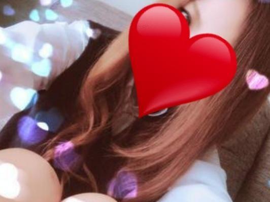 「ワカメちゃん笑」05/26日(土) 22:01 | かなでの写メ・風俗動画