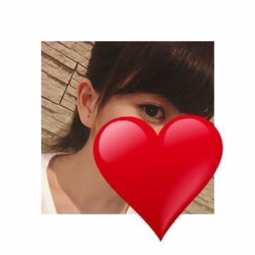 小西 せいら「出勤!」05/26(土) 22:12 | 小西 せいらの写メ・風俗動画