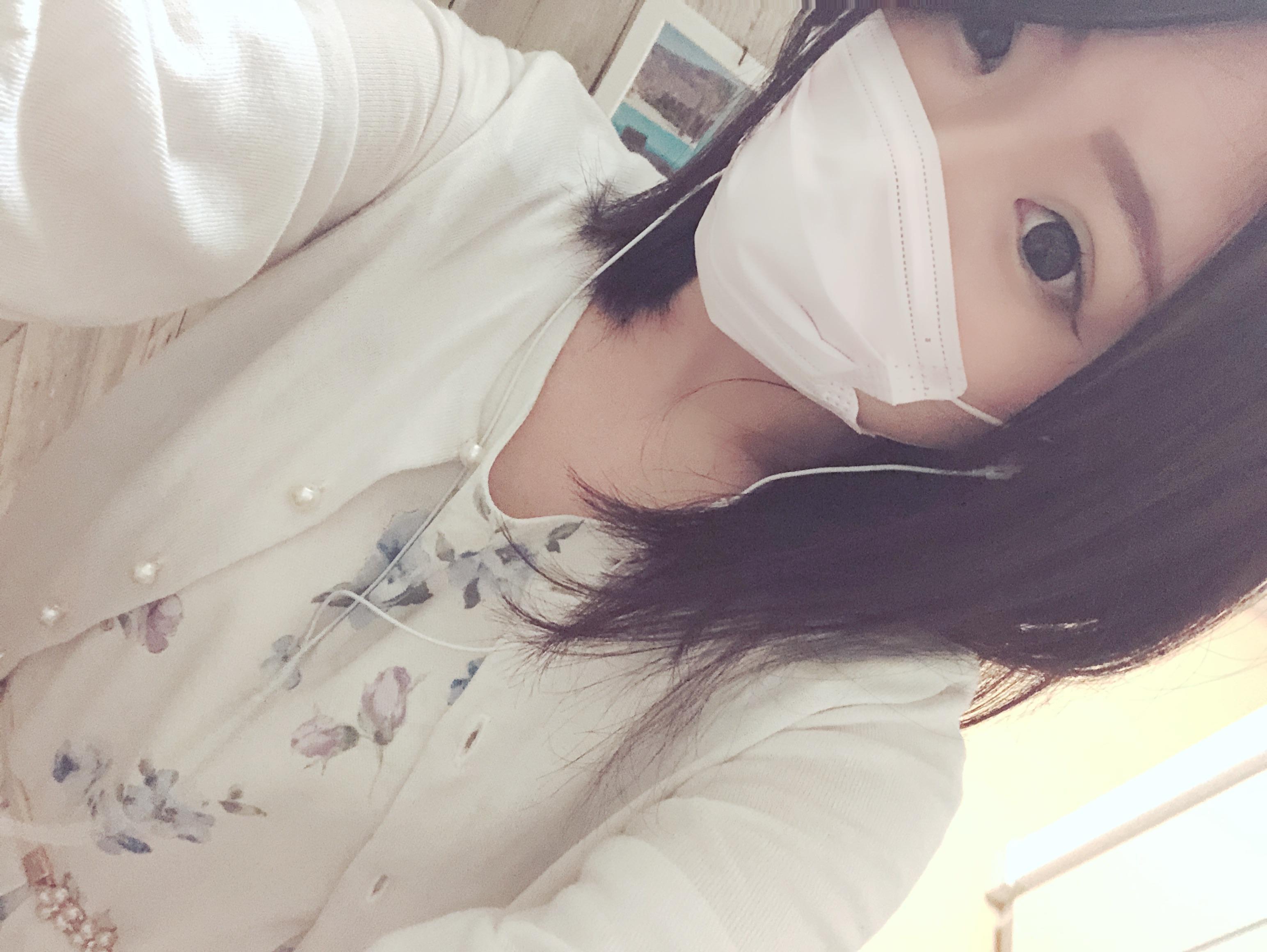 「お礼♡」05/26(土) 22:20   椎 菜 [シイナ]の写メ・風俗動画