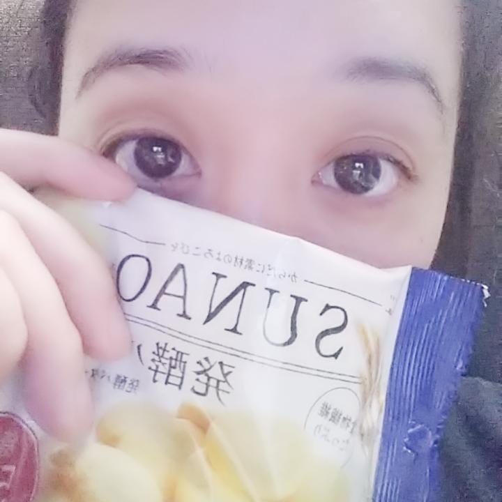 「ダイエット」05/26(土) 22:35 | ちかの写メ・風俗動画