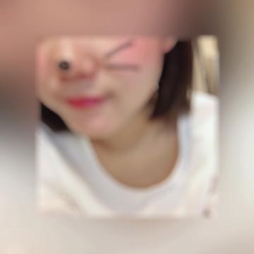 塚本 あんり「[お題]from:ジターリングさん」05/26(土) 22:40 | 塚本 あんりの写メ・風俗動画