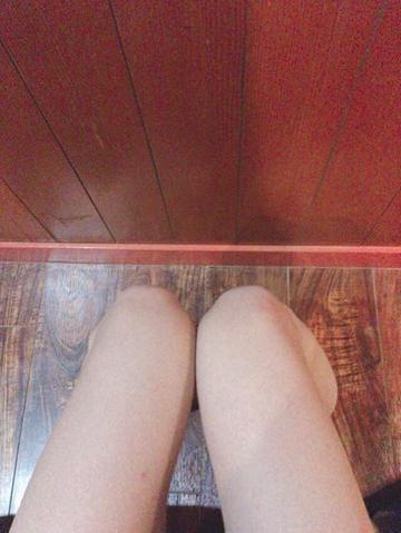 るい「只今」05/26(土) 23:01 | るいの写メ・風俗動画