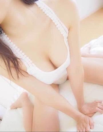 「やりすぎ都市伝説に」05/26(土) 23:06 | のどかの写メ・風俗動画