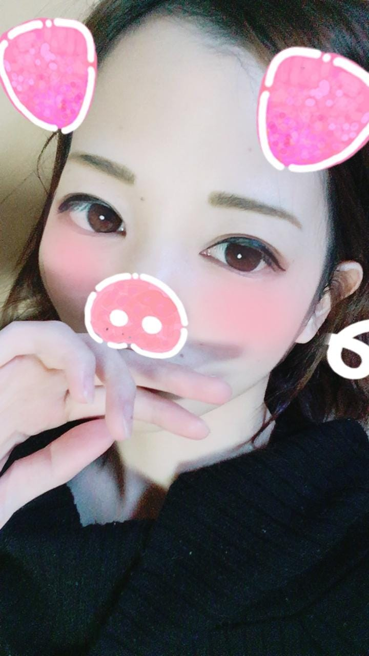 Noa(のあ)「待機〜」05/26(土) 23:24 | Noa(のあ)の写メ・風俗動画