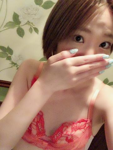 「やほ!」05/27(日) 00:09 | ノエル※高リピートの写メ・風俗動画