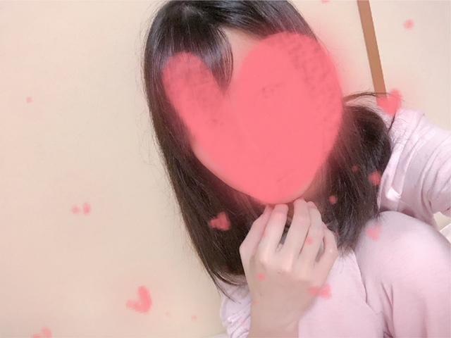 「明日も♡」05/27(日) 00:18 | りなの写メ・風俗動画