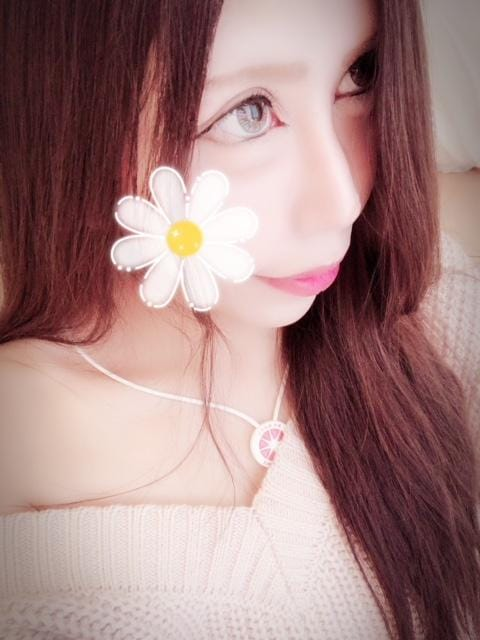Marie(まりえ)「♡♡♡」05/27(日) 01:31 | Marie(まりえ)の写メ・風俗動画