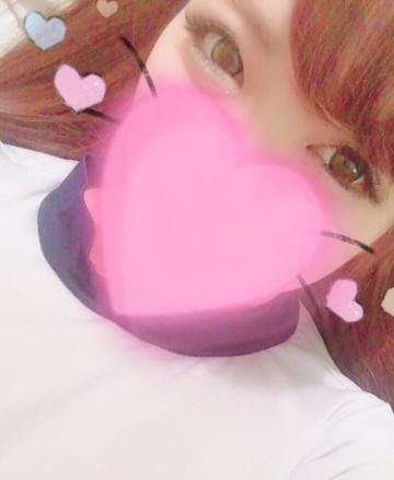 ゆい「動画( ?????)?」05/27(日) 01:56 | ゆいの写メ・風俗動画