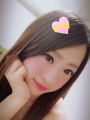 「爆走〜っ(  ˆОˆ  )」05/27(日) 03:06 | ひなの写メ・風俗動画
