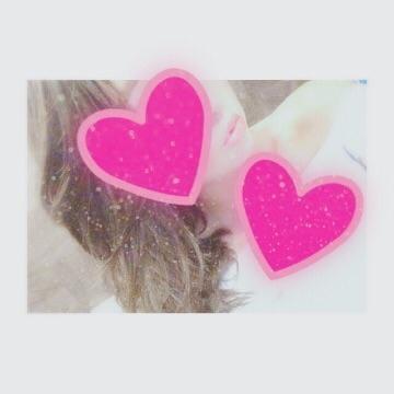 最上 ゆい「お礼?本指名様」05/27(日) 03:35 | 最上 ゆいの写メ・風俗動画