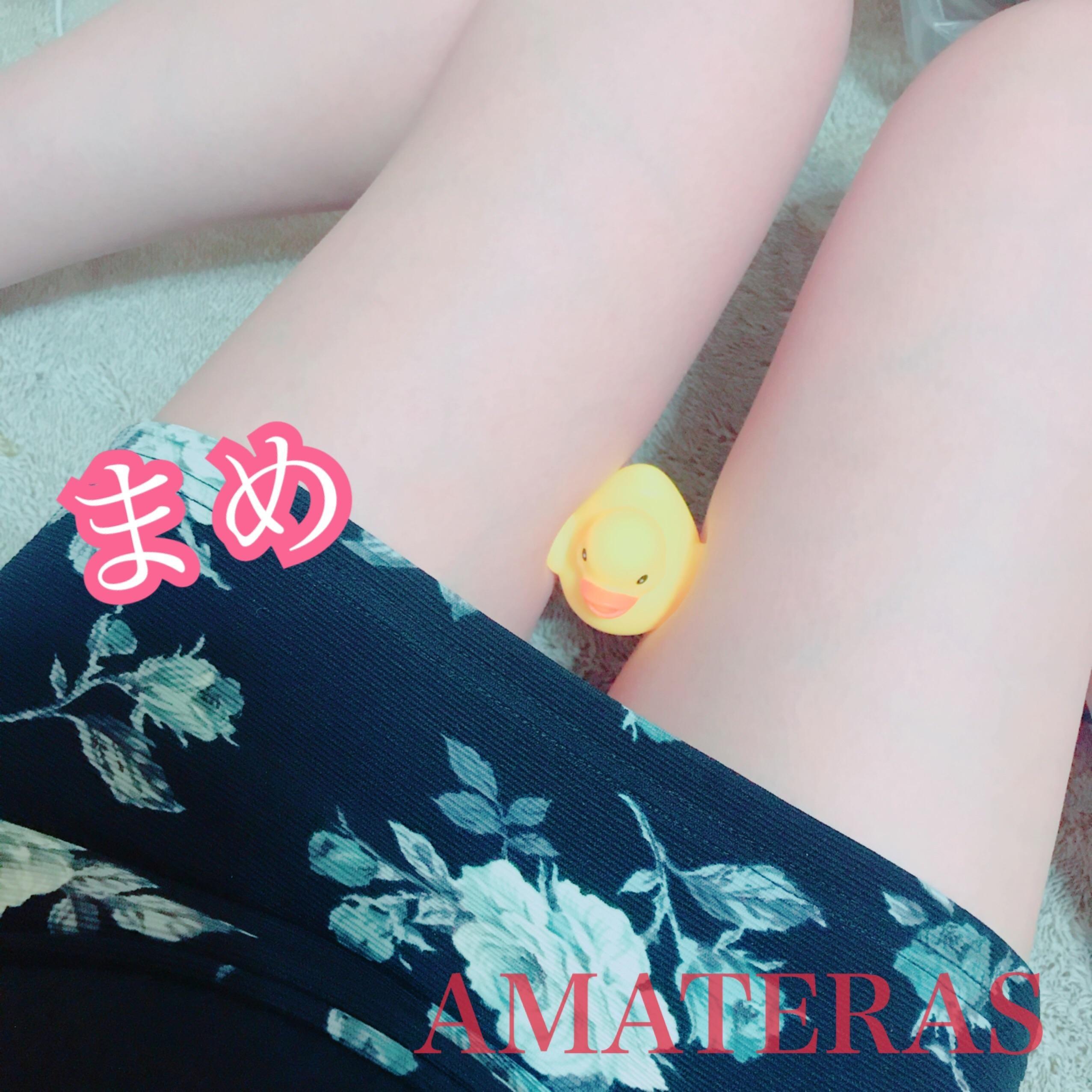 「ピヨ子とおまめさん」05/27(日) 03:35   Mame(まめ)の写メ・風俗動画