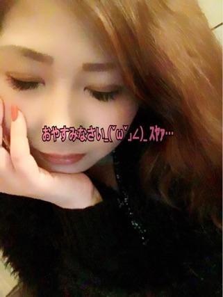「おやすみなさい_(ˇωˇ」∠)_ スヤァ…」05/27(日) 03:52 | つばきの写メ・風俗動画