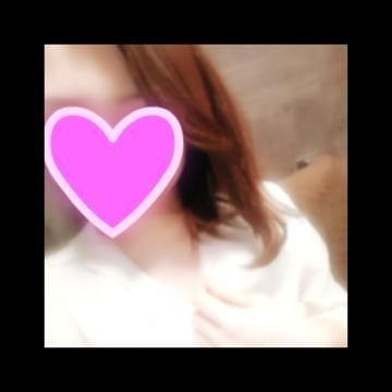牧瀬 りく「退勤?」05/27(日) 03:58 | 牧瀬 りくの写メ・風俗動画