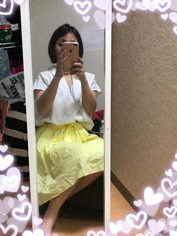 りんか「いつもありがとう。」05/27(日) 04:04   りんかの写メ・風俗動画