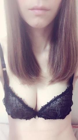 まおみ「錦糸町のTさん♡」05/27(日) 04:10   まおみの写メ・風俗動画