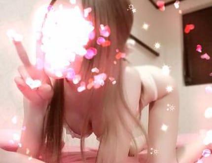 れいか「すっきり♡」05/27(日) 05:44   れいかの写メ・風俗動画