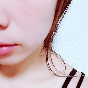 れな「お礼❤️」05/27(日) 06:07 | れなの写メ・風俗動画