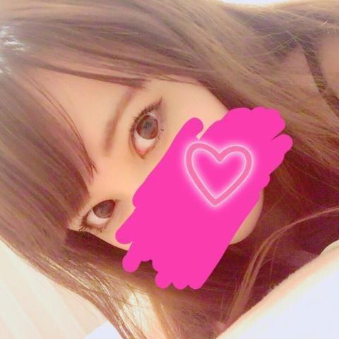 「ありがとう♪」05/27(日) 06:11 | 紗由(さゆ)の写メ・風俗動画