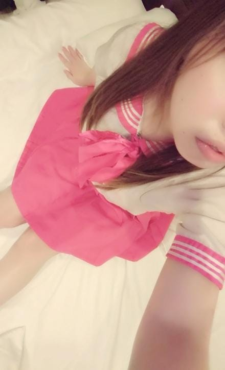 「南インター♡」05/27(日) 06:16 | みかの写メ・風俗動画