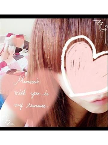 「ありがとう☆」05/27(日) 06:48 | ユメの写メ・風俗動画