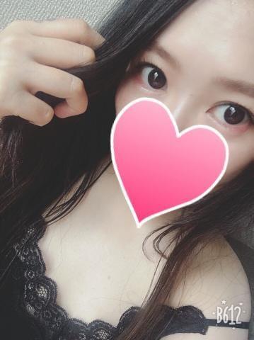 「おはようございます」05/27(日) 07:00 | ゆうりの写メ・風俗動画