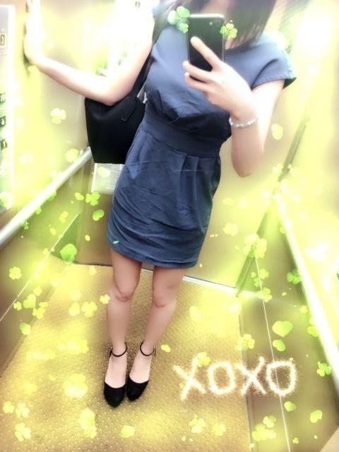「お礼❤」05/27(日) 07:17 | Chii チィの写メ・風俗動画