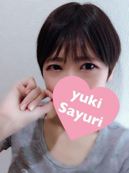 「忘れ物」05/27(日) 07:40   さゆりの写メ・風俗動画