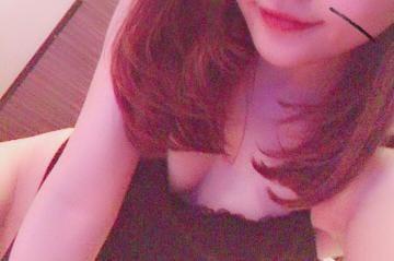 「性感帯」05/27(日) 09:36   りおの写メ・風俗動画