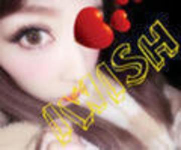 「さらたん(*^▽^*)」05/27日(日) 10:22 | さらの写メ・風俗動画