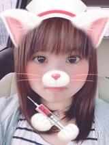 「おはようございますm(_ _)m」05/27(日) 10:48 | みみの写メ・風俗動画