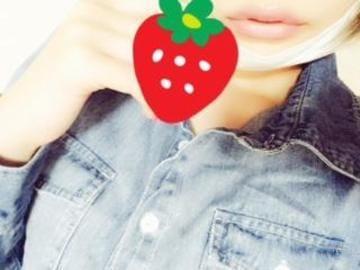 「おはよ(^^)b」05/27(日) 10:59 | ひめき☆反則的な可愛さの写メ・風俗動画