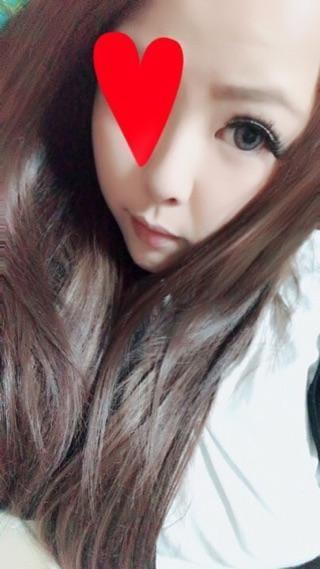 「ふー」05/27(日) 11:42 | 愛香(あいか)の写メ・風俗動画