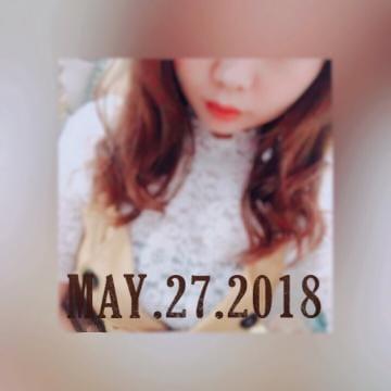 吉村 まりな「出勤」05/27(日) 12:23 | 吉村 まりなの写メ・風俗動画