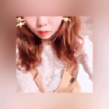 吉村 まりな「[お題]from:カードダスさん」05/27(日) 12:52 | 吉村 まりなの写メ・風俗動画
