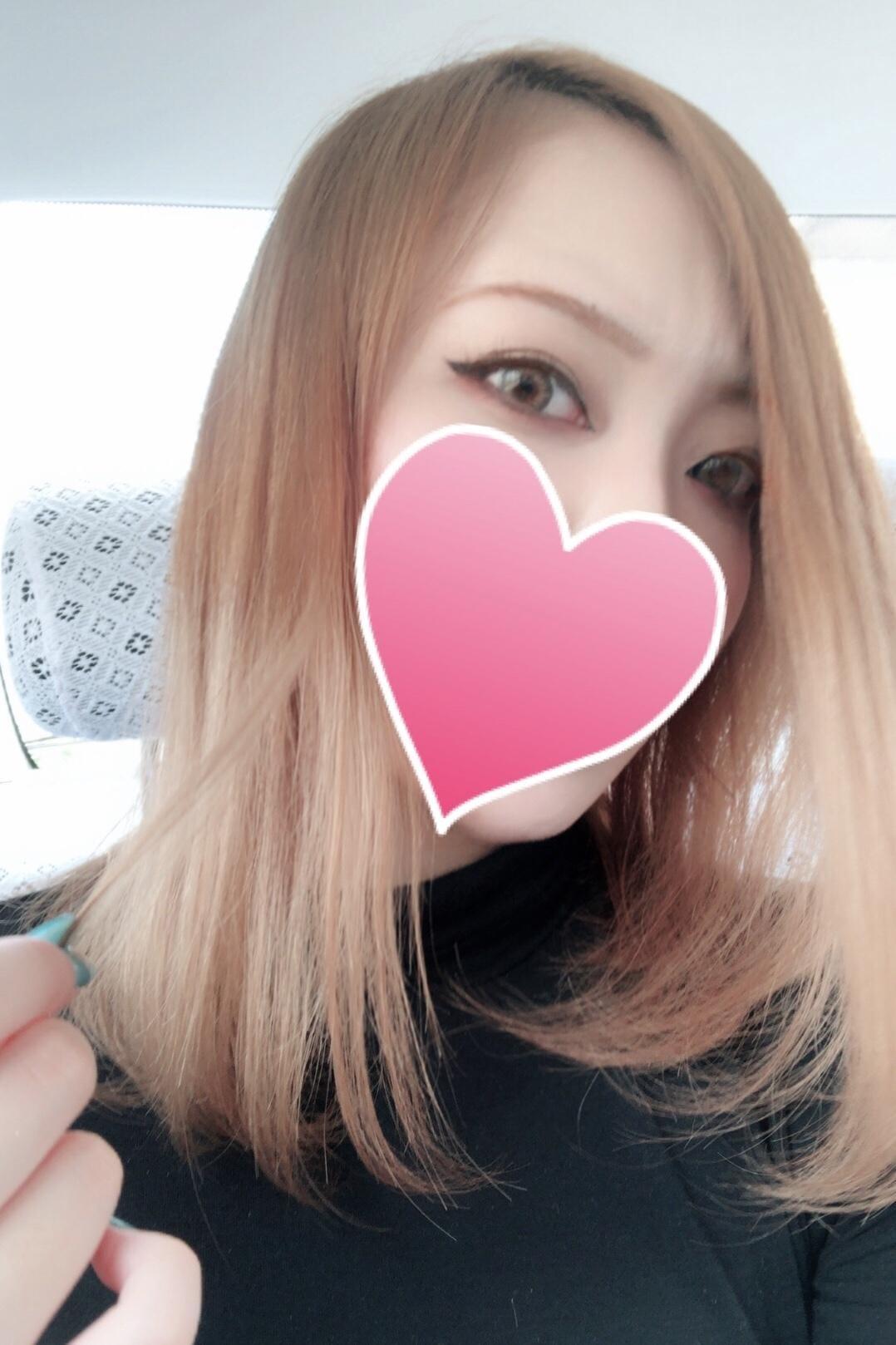 「ありがとう♡」05/27(日) 12:53 | マキ★の写メ・風俗動画