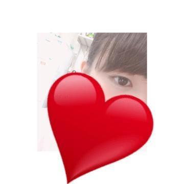 小西 せいら「お礼?」05/27(日) 13:54 | 小西 せいらの写メ・風俗動画