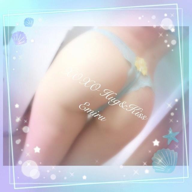 Emiru エミル「【5/24】MYTH Leiの仲良しさん♡」05/27(日) 15:03 | Emiru エミルの写メ・風俗動画