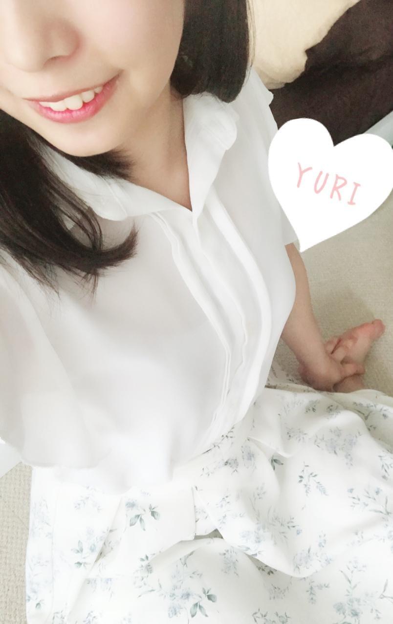ゆり「ゆりです♪」05/27(日) 16:10 | ゆりの写メ・風俗動画