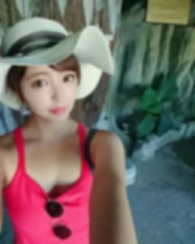 「Vacation」05/27(日) 16:20 | のぞみの写メ・風俗動画