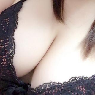 「お礼日記」05/27(日) 17:10   みゆの写メ・風俗動画