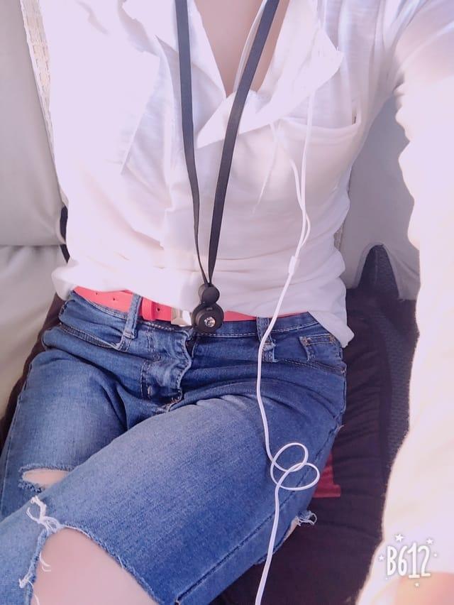 「しゅきーん」05/27(日) 17:29   あき ★AV単体入店★の写メ・風俗動画