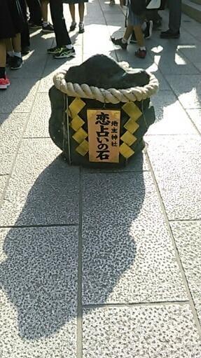 「くじ運悪っ」05/27日(日) 18:04   住友 ゆりこの写メ・風俗動画