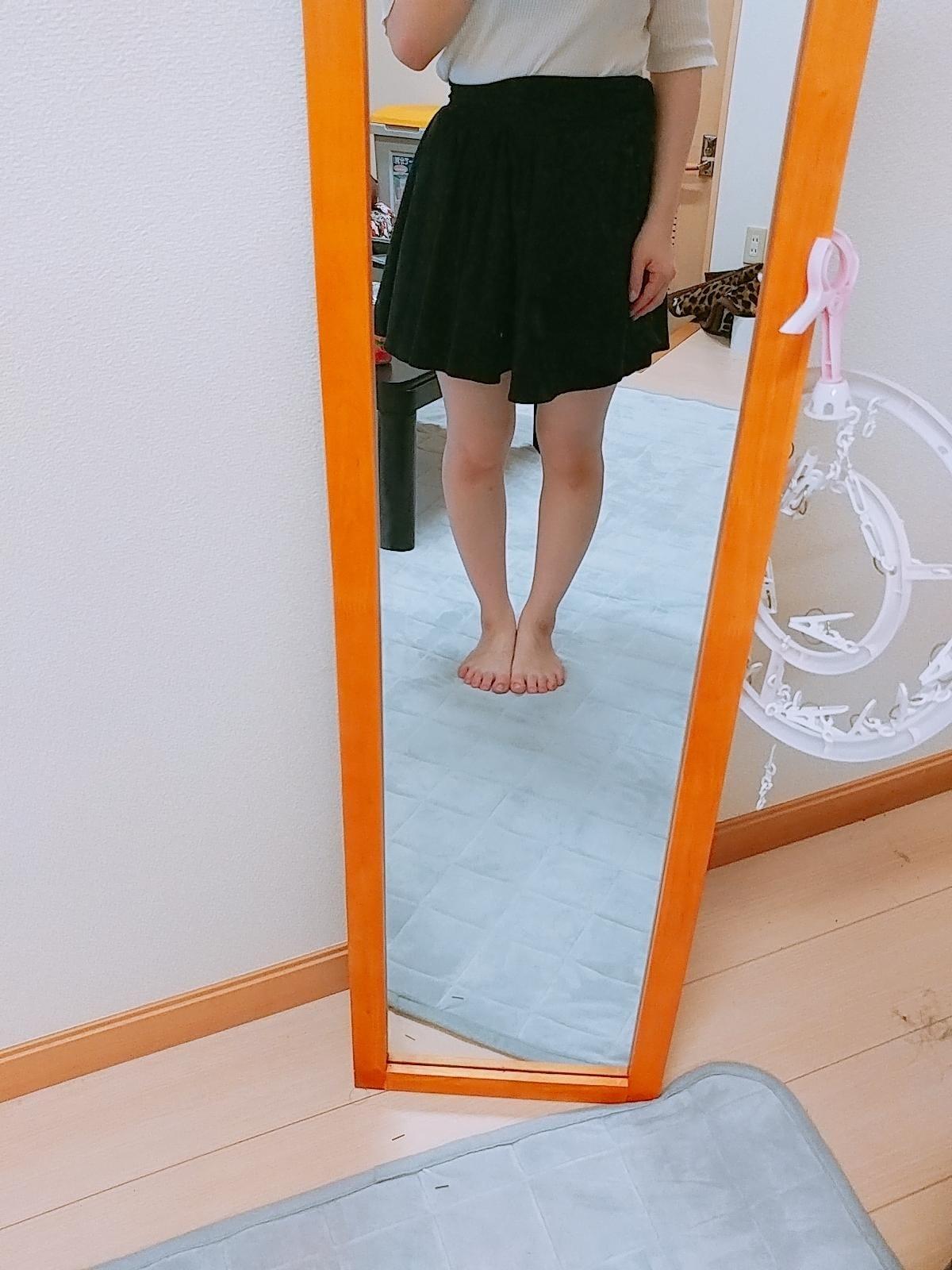 かれん~☆色白♪胸が綺麗!「待機してまーす!」05/27(日) 18:33 | かれん~☆色白♪胸が綺麗!の写メ・風俗動画