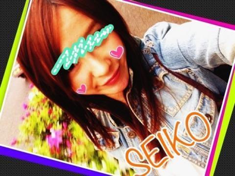 せいこ「錦糸町 Eさん☆」05/27(日) 19:40 | せいこの写メ・風俗動画