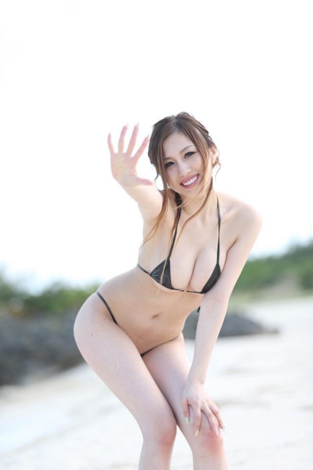 「元気でびっくり」05/27日(日) 20:21 | るみの写メ・風俗動画