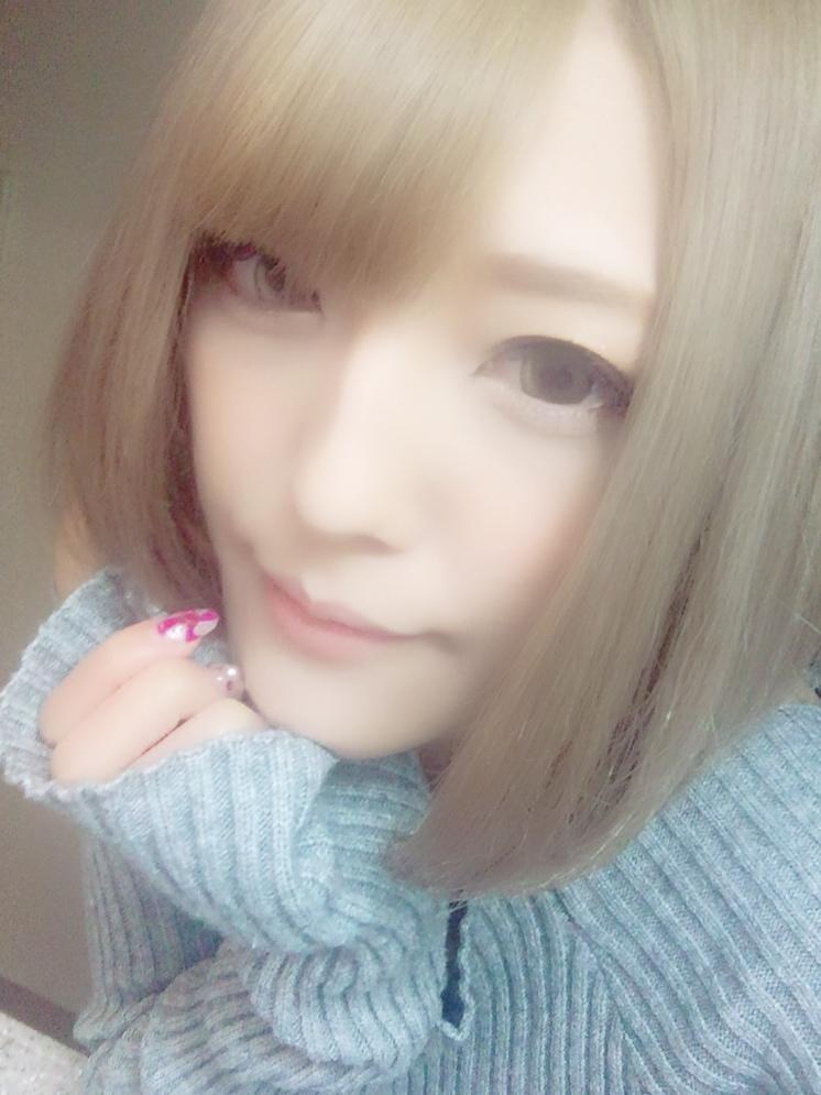 あいな「おれい」05/27(日) 22:22 | あいなの写メ・風俗動画